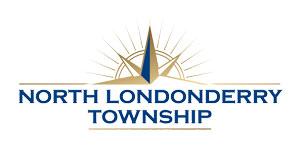 NLond Township Marker